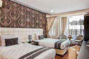 The Rizen Hotel Bogor - Executive Suite