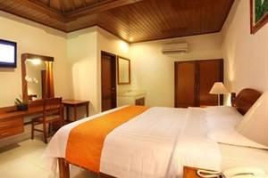 Matahari Bungalow Bali - Standar Room
