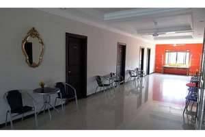 Family Guest House Surabaya -