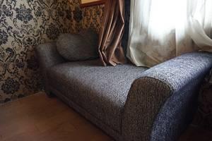 Iscalton Courteous Hotel Sukabumi - Deluxe Sofa