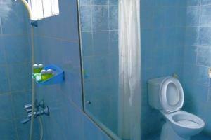 Hotel Puri Larasati Bandung - Bath Room