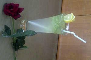 Ahadiat Hotel & Bungalow Bandung - Temon Juice