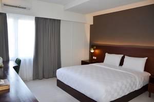 Sae Inn Kendal - Deluxe Room