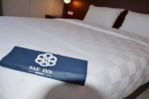 Sae Inn Kendal - Room