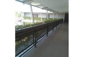 Hotel Sampurna Cirebon - Interior