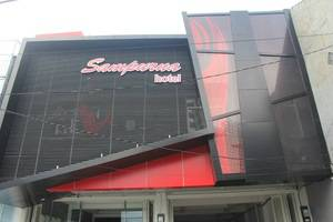 Hotel Sampurna