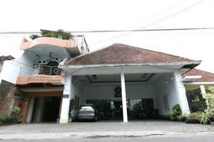 Prayogo III Hotel