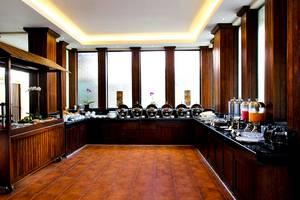 Best Western Kuta Villa Bali -