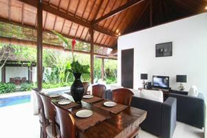 Mai Mesaree Villa Bali - Interior