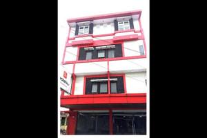 Hotel Ku Makassar