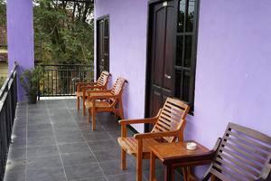 Cahaya Rahman Guest House Syariah Banjarbaru