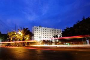 Pesonna Surabaya