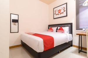 OYO 1249 Guest House 66