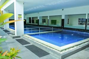 hotel murah di jogja dengan kolam renang harga mulai rp107 438 rh pegipegi com