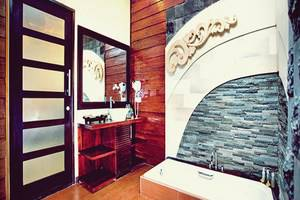 The Bali Dream Villa Bali - One Bedroom Villa