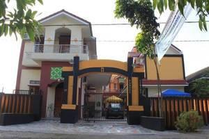 Hotel Murah Di Medan Dibawah 200 Ribu
