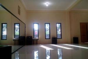 pondok cemara Medan - Pondok cemara