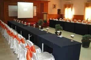 Jelita Tanjung Hotel Banjarmasin - a