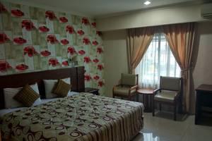 Jelita Tanjung Hotel Banjarmasin - h