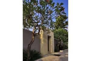 The Seminyak Suite Bali - Villa Pathway 1