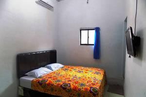 Amelia 2 Guest House SYARIAH Medan