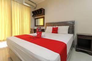 RedDoorz at Lebak Bulus Raya 2 - Guestroom