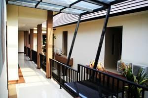 Grand Pondok Puri Ayu Bali - PEMANDANGAN