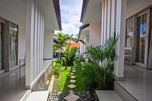 RedDoorz @ Pegending Canggu Bali - Eksterior