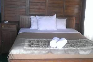 Lembongan Made Inn Bali - Kamar tamu