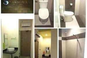 Hotel Murah Di Lowokwaru Malang Dibawah 300 Ribu