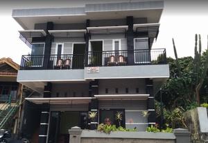 Villa Tri Langgeng