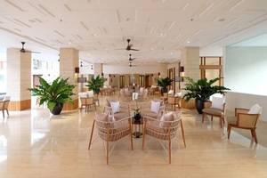 The Bandha Hotel & Suites Bali - Interior