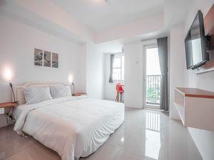 Baileys Apartment