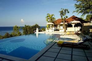 Anda Amed Resort