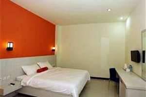 Hotel Halogen Surabaya - Superior