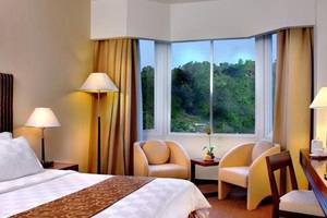Aston Jayapura - Guest Room
