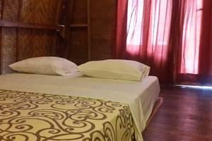 Belong Bunter Homestay Bali - Kamar standart
