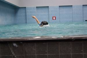 Hotel Asri Sumedang Sumedang - Pool