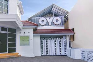 OYO 584 Kayla Guesthouse