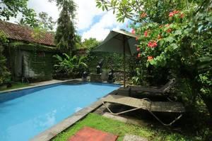 Ubud Kartini Hostel