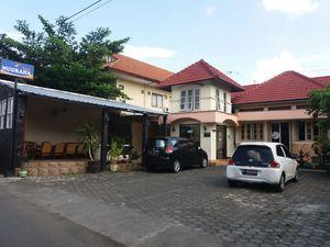 Hotel Nugraha