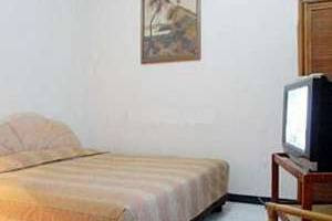 Cristalit Hotel Yogyakarta -