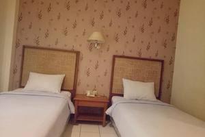 Hotel Intan Cirebon - Superior