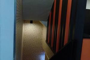 Hotel Alpha Makassar - Fasilitas