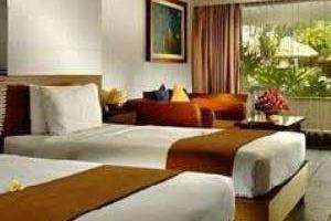 Somerset Grand Citra Jakarta -