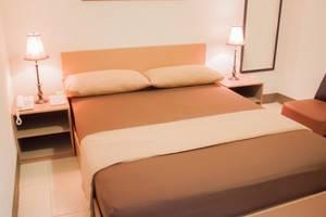 Hotel Satria Cirebon - Gold Room
