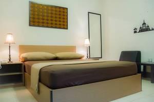 Hotel Satria Cirebon - Silver Room