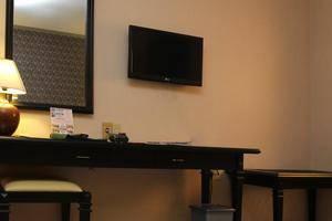Hotel Yasmin Makassar - Interior