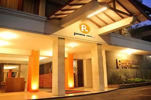 Hotel Prapancha