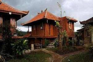 Puri Sunny Hotel Bali -
